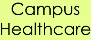 Link:campus healthcare